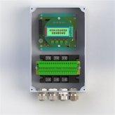 <b>HKQ-ZNFT电动执行器智能伺服控制器</b>