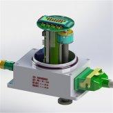 HKQ-ZNYK-2100智能DKJ ZKJ执行器位置发送器